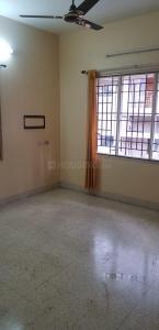 Gallery Cover Image of 1085 Sq.ft 2 BHK Apartment for buy in Vars Casa Verde, Mahadevapura for 5500000