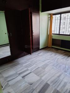 Gallery Cover Image of 1350 Sq.ft 3 BHK Apartment for rent in Nisarg Hyde Park, Kharghar for 28000