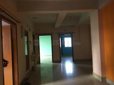 Gallery Cover Image of 900 Sq.ft 2 BHK Independent House for rent in Bharalumukh for 13000