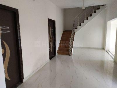 Gallery Cover Image of 2000 Sq.ft 3 BHK Independent House for buy in Sain Garh for 4200000