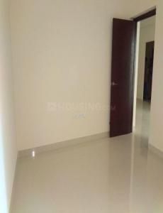 Gallery Cover Image of 1000 Sq.ft 2 BHK Apartment for buy in Guduvancheri for 2900000