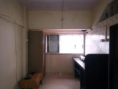 Gallery Cover Image of 250 Sq.ft 1 RK Apartment for rent in Andheri East for 15000