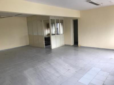 Gallery Cover Image of 1250 Sq.ft 2 BHK Apartment for rent in Tirupati Corner, Kharghar for 22000