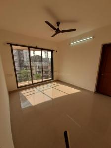 Gallery Cover Image of 1125 Sq.ft 2 BHK Apartment for rent in Sethia Link View, Goregaon West for 39900