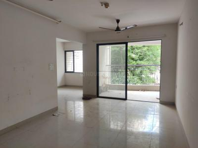 Gallery Cover Image of 1353 Sq.ft 3 BHK Apartment for buy in Asawari, Nanded for 8500000