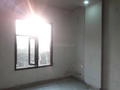 Gallery Cover Image of 800 Sq.ft 2 BHK Independent Floor for buy in Rohini Sector 28  for 5300000