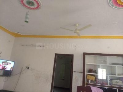 Gallery Cover Image of 1850 Sq.ft 3 BHK Independent House for rent in Maduravoyal for 18000