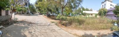 1800 Sq.ft Residential Plot for Sale in Chanakyapuri, Hyderabad