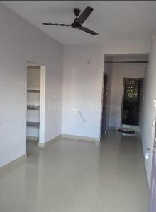 Gallery Cover Image of 675 Sq.ft 1 BHK Apartment for rent in Banaswadi for 10500