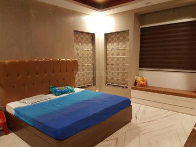 Gallery Cover Image of 9500 Sq.ft 7 BHK Independent House for buy in Sector 100 for 65000000
