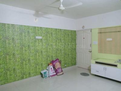 Gallery Cover Image of 890 Sq.ft 2 BHK Apartment for buy in Venkatesh Kshitij, Ambegaon Budruk for 5400000
