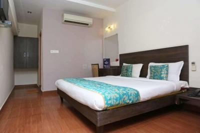 Gallery Cover Image of 600 Sq.ft 1 BHK Independent House for buy in Thirumazhisai for 2500000