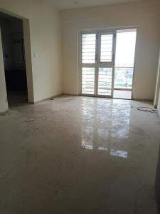 Gallery Cover Image of 600 Sq.ft 1 BHK Apartment for rent in Warje for 12000