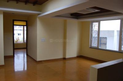 Gallery Cover Image of 4000 Sq.ft 4 BHK Independent Floor for rent in Ashok Nagar for 250000