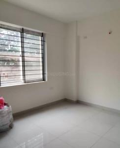 Gallery Cover Image of 1000 Sq.ft 2 BHK Apartment for rent in HSR Layout for 28000