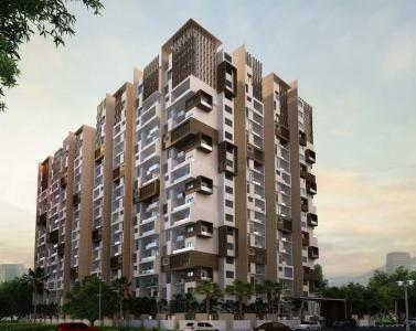 Gallery Cover Image of 1680 Sq.ft 3 BHK Apartment for rent in Carmelaram for 30000