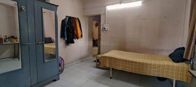 Bedroom Image of Sankalp Parijat in Kothrud