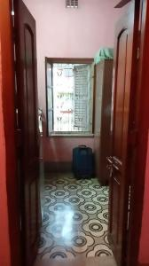 Gallery Cover Image of 2800 Sq.ft 7 BHK Independent House for buy in Sinthi for 59000000
