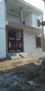 Gallery Cover Image of 1300 Sq.ft 3 BHK Independent House for buy in Khalasi Lines for 2400000