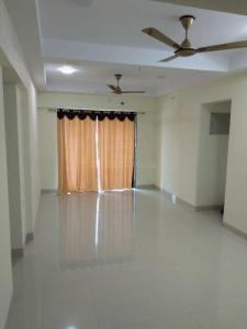 Gallery Cover Image of 2000 Sq.ft 3 BHK Apartment for rent in Vile Parle East for 75000