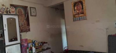 Gallery Cover Image of 310 Sq.ft 1 RK Apartment for buy in Shree Complex Phase 2, Kalyan West for 2000000