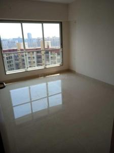 Gallery Cover Image of 1000 Sq.ft 2 BHK Apartment for rent in Andheri East for 45000