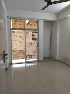 Gallery Cover Image of 890 Sq.ft 2 BHK Apartment for buy in Nirala Aspire, Noida Extension for 3500000