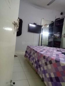 Gallery Cover Image of 900 Sq.ft 2 BHK Apartment for rent in Rajarhat for 16000