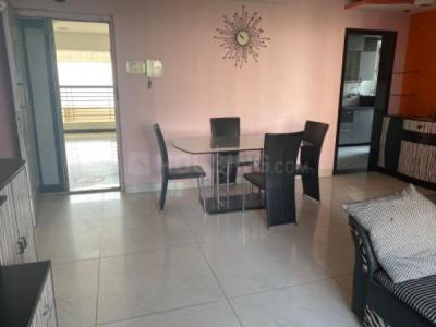 Gallery Cover Image of 1000 Sq.ft 2 BHK Apartment for buy in Kandivali East for 19500000