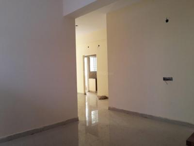 Gallery Cover Image of 1000 Sq.ft 2 BHK Apartment for rent in Kaggadasapura for 21000