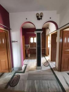 Gallery Cover Image of 800 Sq.ft 3 BHK Independent House for buy in South Dum Dum for 5500000