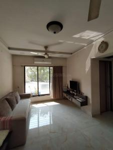 Gallery Cover Image of 625 Sq.ft 1 BHK Apartment for buy in Anand Nagar CHSL, Dahisar East for 10700000