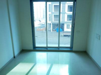 Gallery Cover Image of 585 Sq.ft 1 BHK Apartment for buy in Dudhwala Ayan Residency Phase 1, Nalasopara West for 1900000