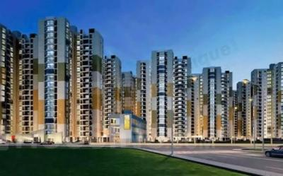 Gallery Cover Image of 1670 Sq.ft 3 BHK Apartment for rent in KLP Abhinandan, Choolai for 47000