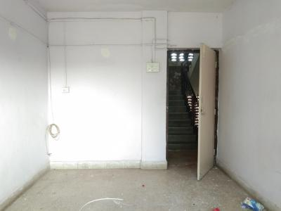 Gallery Cover Image of 500 Sq.ft 1 BHK Apartment for rent in Chembur for 20000