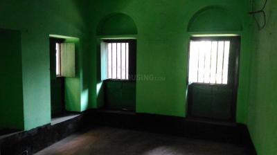 Gallery Cover Image of 550 Sq.ft 2 BHK Independent House for rent in Salap for 4000