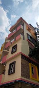 Gallery Cover Image of 2000 Sq.ft 6 BHK Independent House for buy in Bommanahalli for 10000000