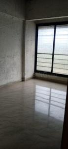 Gallery Cover Image of 1050 Sq.ft 2 BHK Independent House for rent in Ulwe for 12000