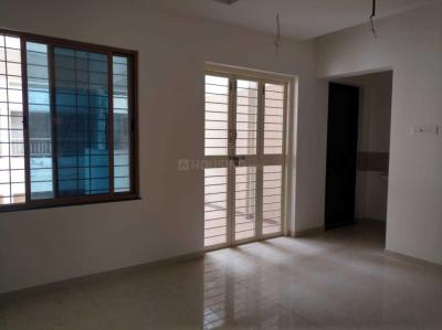 Gallery Cover Image of 1023 Sq.ft 2 BHK Apartment for rent in Wakad for 18000