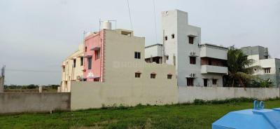 Gallery Cover Image of  Sq.ft Residential Plot for buy in Tambaram for 2970000