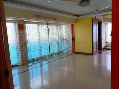 Gallery Cover Image of 793 Sq.ft 2 BHK Apartment for buy in Sion for 25400000