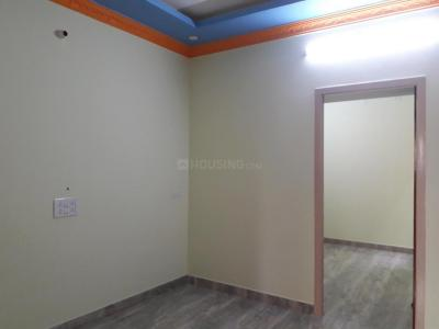 Gallery Cover Image of 430 Sq.ft 1 BHK Independent House for buy in Ayappakkam for 3300000