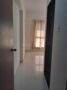 Gallery Cover Image of 1200 Sq.ft 3 BHK Apartment for buy in Heritage Tirandaz Subha Niketan CHS Ltd, Powai for 25000000