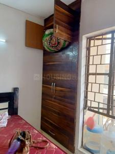 Gallery Cover Image of 600 Sq.ft 2 BHK Apartment for rent in Stellar Upvan, Pilkhuwa for 8000