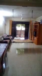 Gallery Cover Image of 1600 Sq.ft 3 BHK Villa for buy in Wanwadi for 29000000
