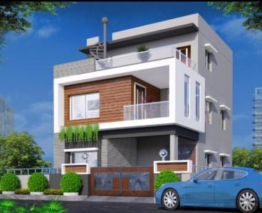 Gallery Cover Image of 2400 Sq.ft 3 BHK Villa for buy in Isnapur for 6000000