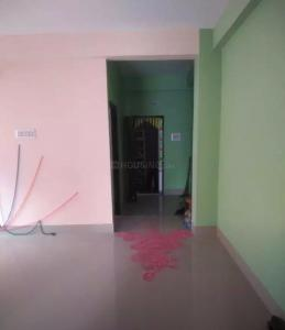 Gallery Cover Image of 750 Sq.ft 2 BHK Independent Floor for rent in Behala for 10000
