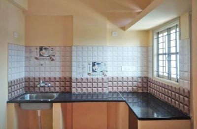 Gallery Cover Image of 1200 Sq.ft 2 BHK Apartment for rent in Whitefield for 24700
