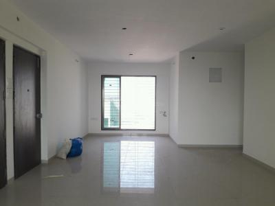 Gallery Cover Image of 1650 Sq.ft 4 BHK Apartment for buy in Borivali West for 35000000