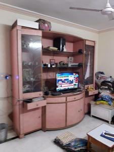 Gallery Cover Image of 2169 Sq.ft 3 BHK Apartment for buy in Prerna Shikhar, Bodakdev for 13000000